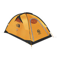 The North Face Assault 2 Expedition Tent