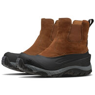 The North Face Men's Chilkat IV Pull-On Boot
