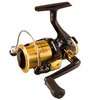 Tica Cambria EG Spinning Reel