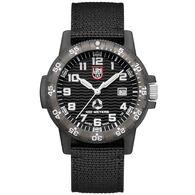 Luminox #Tide Eco Series 0321-ECO Watch
