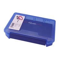 Gamakatsu G-Box 3200 Slit Foam Case