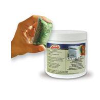 Centruy Clean 'n Fresh Drop-in Toilet Bowl Cleaner / Tank Deodorant