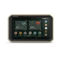 Garmin Overlander All-Terrain GPS