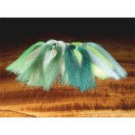 Hareline Midge Flash Fly Tying Material