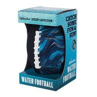 """Waboba 9"""" Water Football"""