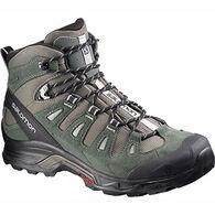 Salomon Men's Quest Prime GTX Waterproof Hiking Boot