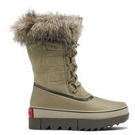 Sorel Women's Joan Of Arctic Next Winter Boot