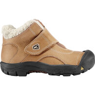 Keen Boys' & Girls' Kootenay Winter Boot
