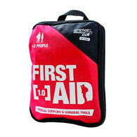 Adventure Medical Adventure First Aid 1.0 Kit