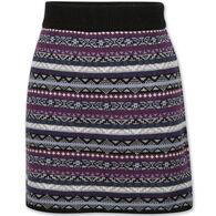Aventura Women's Caitlin Skirt
