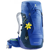 Deuter Women's Futura 28 Liter SL Backpack