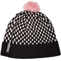 Skida Women's Dash Knit Hat