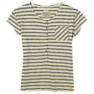 Burton Women's Salvador Short-Sleeve T-Shirt