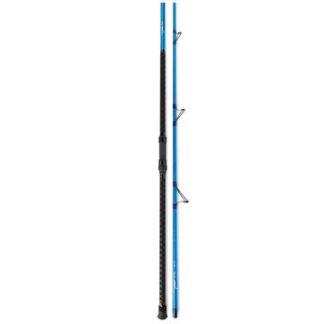 Temple Fork Outfitters GIS Tactical Surf Rod