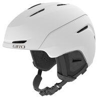 Giro Women's Avera MIPS Snow Helmet