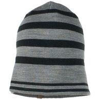 Obermeyer Boy's Traverse Knit Hat