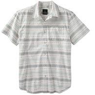 prAna Men's Tamrack Short-Sleeve Shirt