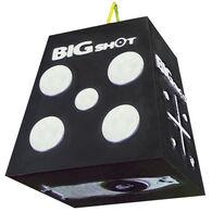 BIGshot Titan Broadhead Target