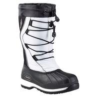 Baffin Women's Icefield Winter Boot