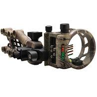 TRUGLO Carbon Hybrid Archery Sight