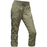 The North Face Women's Aphrodite 2.0 Capri Pant