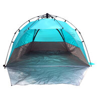 Firelite Ripcord Pop-Up Sun Shelter