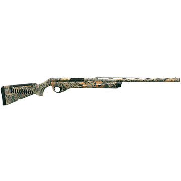 Benelli Super Vinci Realtree Max 5, Comfortech Plus 12 ga 3.5 in. 28 in. 10570 Shotgun