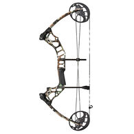 Mission Hammr Youth Compound Bow