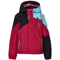 Killtec Toddler Yariny Mini Jacket