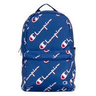 Champion Supercize 3.0 20 Liter Backpack