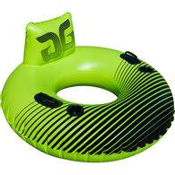 Aquaglide Captain's Chair Float