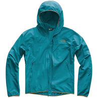 The North Face Men's Flyweight Hoodie Jacket