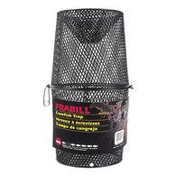 Frabill Crawfish Torpedo Trap