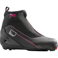 Rossignol Women's X-2 FW Touring XC Ski Boot