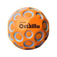 Waboba Octzilla Hyper Bouncing Ball