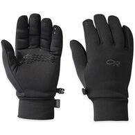 Outdoor Research Men's PL 400 Sensor Glove