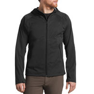 The North Face Men's All Proof Stretch Jacket