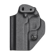 Mission First Tactical SIG Sauer 938 Appendix / IWB / OWB Holster