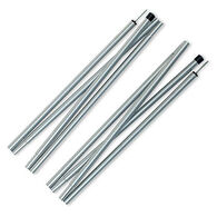 Mountainsmith Steel Tarp Pole - 1 Pair