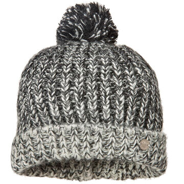 Screamer Womens Sandra Beanie