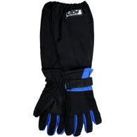 Deering Boys' Sportster Glove