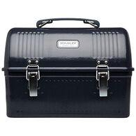 Stanley Classic 10 Qt. Lunch Box