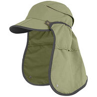 Sunday Afternoons Men's Sun Guide Cap
