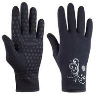Trailheads Women's Power Stretch Running Glove