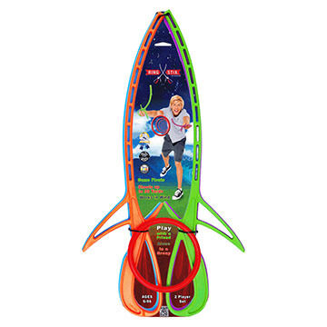 Funsparks RingStix LITE Outdoor Game