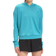 The North Face Women's Wander Hoodie