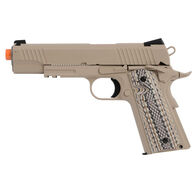 Palco Sports Colt 1911 Rail Airsoft Pistol