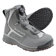 Simms Men's RiverTek 2 Boa Wading Boot