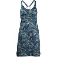 Skhoop Women's Lina Dress