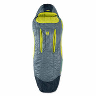 NEMO Men's Disco 30ºF Spoon-Shaped Sleeping Bag